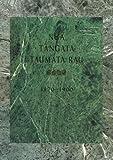 Nga Tangata Taumata Rau, , 0908912633