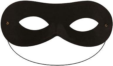 Black Sequin Eye Mask Masquerade Cat Women Girl Kids Mask For Party Fancy Dress