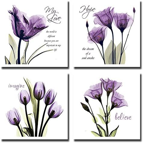 YPY Painting Artwork Imagine Pictures product image