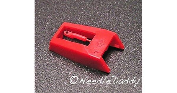 Amazon.com: 402-m208 – 165 Aguja lápiz capacitivo para ...