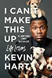 """I Can't Make This Up Life Lessons"" av Kevin Hart"