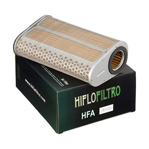 Filtro Aria Hiflo honda CBF 600 2008 al 2012 HFA1618