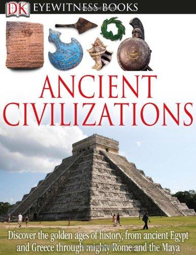 ancient civilizations for kids - 2