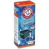 Cdc 3320084116 Trash Can & Dumpster Deodorizer, 42.6 oz.
