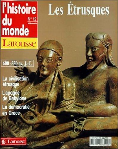 Téléchargement Gratuit De Livres De Texte En Pdf Histoire Du