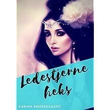 Ledestjerne heks (Dutch Edition)