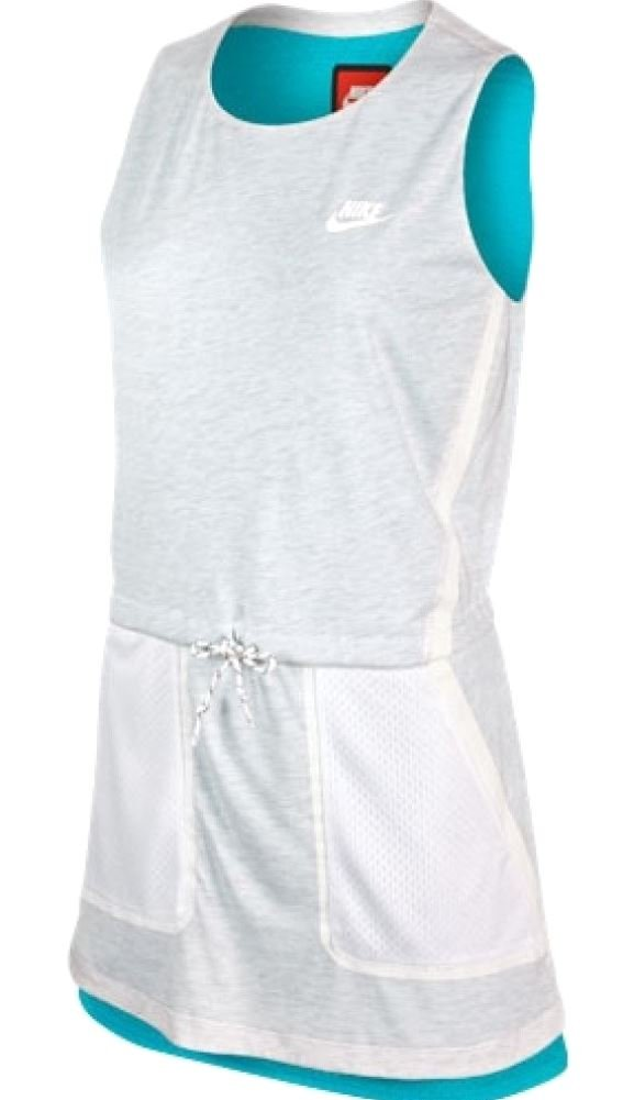 Nike Premium Pack Womens Dress