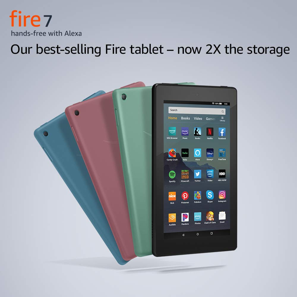 fire-7-tablet-7-display-32-gb-best-for-personal-entertainment-at-a-tiny-price