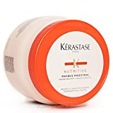 Kerastase Nutritive Masque Magistral, 16.9 Ounce (Packaging may vary)