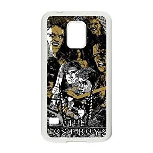 Samsung Galaxy S5 Mini Phone Case The Lost Boys Case Cover 89OP967619