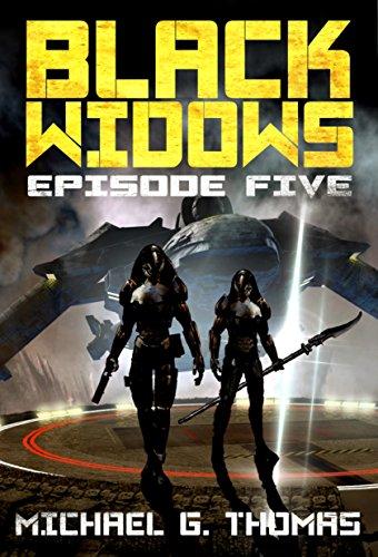 Black-Widows-Season-1-Episode-5