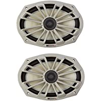MBQUART NK1169L Nautic Speaker System,  Set of 1