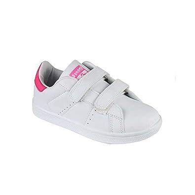 Générique, Mädchen Sneaker , Violett - violett - Größe: 31