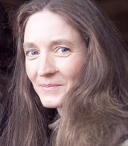 Nancy Marie Brown