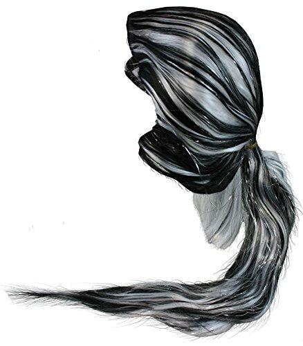 Rubies Monster High Frankie Stein Adult Wig [52681] -
