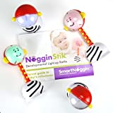 SmartNoggin NogginStik Developmental Light-Up