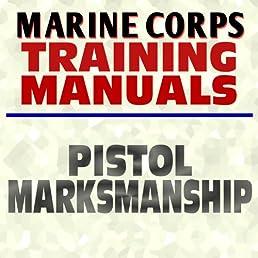 marine corps training manual today manual guide trends sample u2022 rh brookejasmine co marine corp training manual marine corp training manual
