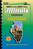 Best of the Best from Illinois, , 0937552585
