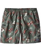 (パタゴニア)patagonia M's Baggies Shorts - 5 in. 57020 [メンズ]