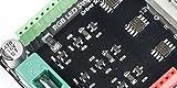 DFRobot RGB LED Strip Driver Shield v1.0