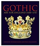 Gothic: Art for England: 1400-1547