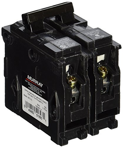 murray-mp215-15-amp-2-pole-240-volt-circuit-breaker-by-murray
