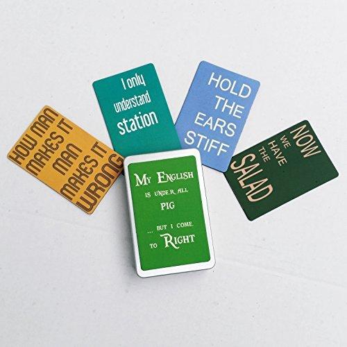 Geschenkdose mit 5 Magneten / Kühlschrankmagneten Nr1 - FREI WÄHLBAR (SIEHE BESCHREIBUNG) ODER WIE ABGEBILDET aus der Serie