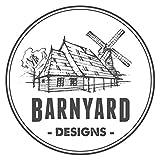 Barnyard Designs Vintage Frameless Slate Kitchen