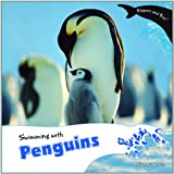 Swimming with Penguins, Miriam Coleman, 1404280944