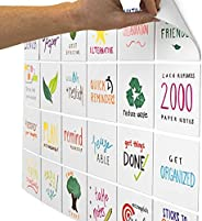 Stickies - Essentials Parent
