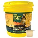 Fluid Action HA Powder - 2.4 pound (90 Day Supply)
