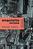img - for Exquisite Corpse: Writings on Buildings book / textbook / text book