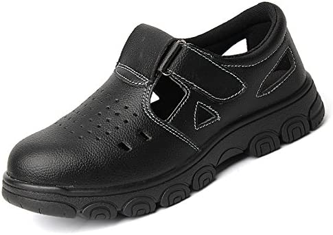 Unisex Puncture Proof Protect Footwear