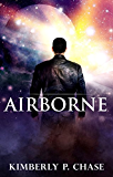 Airborne (The Apollo Academy Book 2)