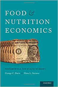 Popular Health Economics Books