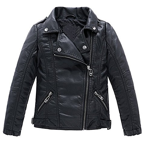 Biker Clothes For Kids - 2
