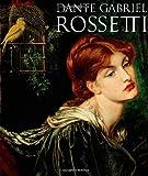 Dante Gabriel Rossetti, Alicia Craig Faxon and Dante Gabriel Rossetti, 0896599280