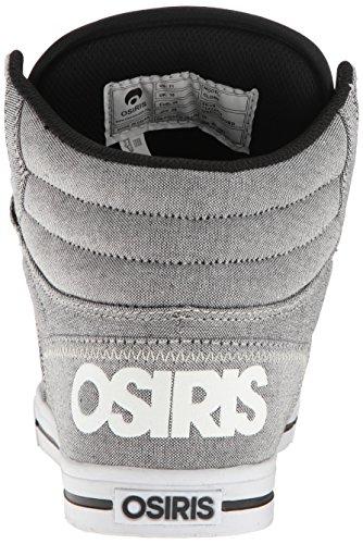 Baskets Osiris: Clone GR