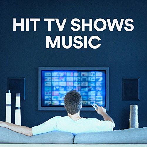 Hit TV Shows Music