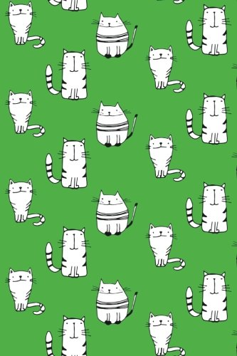 Read Online Bullet Journal Notebook For Cat Lovers Sketchy Cats Pattern 9: 112 Page Numbered Dot Grid Bullet Journal With Index Pages and Key Pages In Portable 6 ... (Wordworthy Series Dot Bullet) (Volume 14) pdf epub