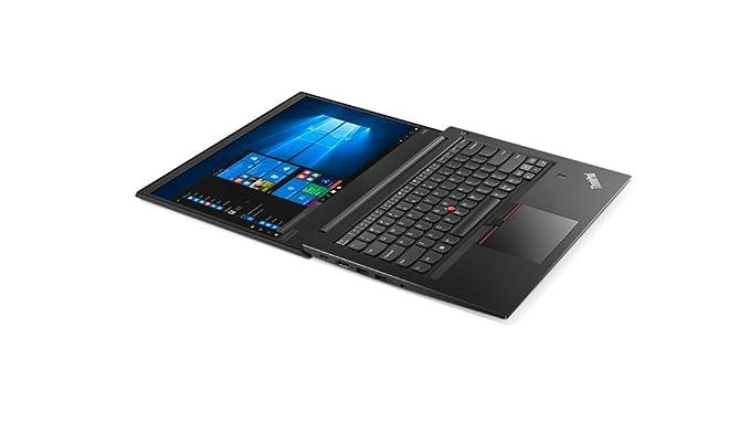 Lenovo ThinkPad E480 35,5 cm (14