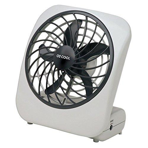 02 cool 5 fan - 3