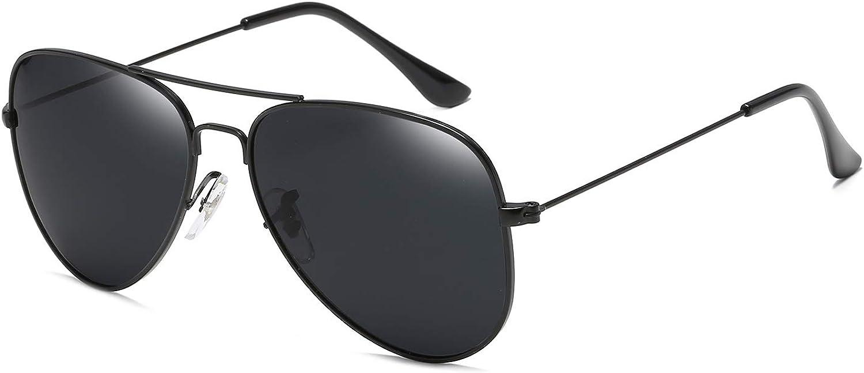Amazon Com Ensarjoe Polarized Uv400 Classic Aviator Sunglasses For Men And Women Clothing Do you like this video? ensarjoe polarized uv400 classic aviator sunglasses for men and women