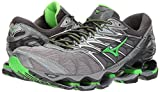 Mizuno Men's Wave Prophecy 7 Running
