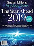 Susan Miller's Astrology Zone The Year Ahead 2019