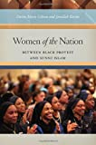 Women of the Nation, Jamillah Karim and Dawn-Marie Gibson, 0814737862