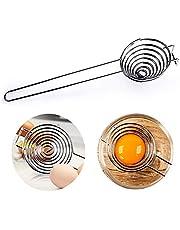 Egg Shell Opener Egg topper cutter