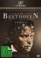 Ludwig van Beethoven - Eine deutsche Legende