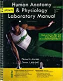 img - for Human Anatomy & Physiology: Main Version book / textbook / text book