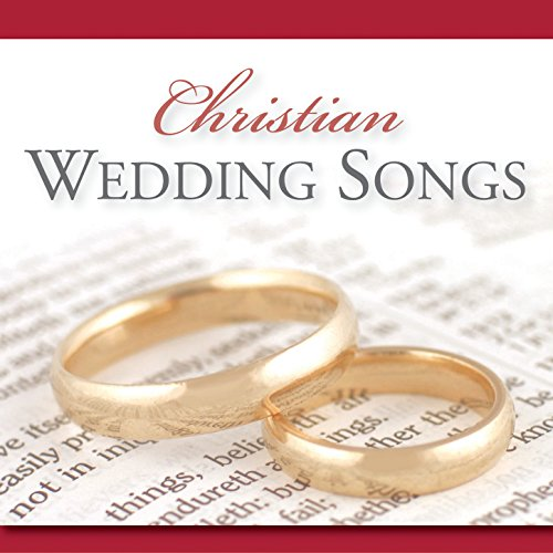 Christian Wedding Songs Instrumental Classics By Music: Instrumental Piano: Music-Themes